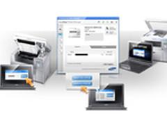 打造高效商务中心 三星打印机酒店应用