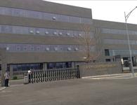 开启超算新纪元 访北京超级云计算中心