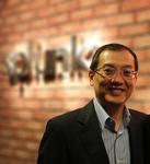 Splunk高管:中国才有真正意义的大数据