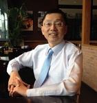 陈致平出任VMware大中华区高级市场总监
