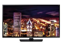 全网最低售价 三星40英寸4K电视3099元