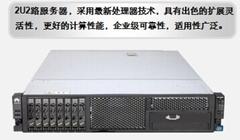 业界领先高效节能华为Tecal RH2288H V2