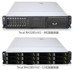 优势性价最佳首选华为Tecal RH2285H V2