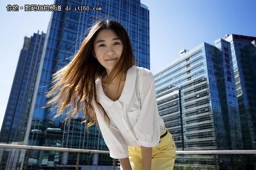 618京东大促 小编帮你淘好相机拍女友