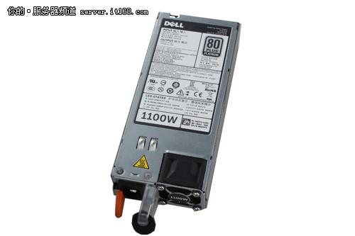 戴尔R920服务器主要部件介绍