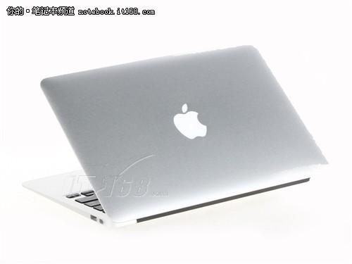 macbook air换键盘