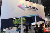 AVANZA:源于中国的全球品牌