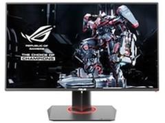 电竞显示器 华硕PG278Q即将上市