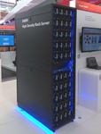 布局大型数据中心 华为高密度机柜推荐
