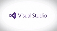 Visual Studio 2013 Update3候选版发布