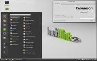 新手推荐:十款最佳Linux桌面发行版