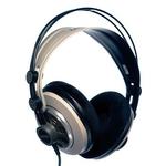 亚马逊Z秒杀 AKG K242HD监听耳机499元