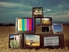如何买到心仪电视机 5个步骤教你选购