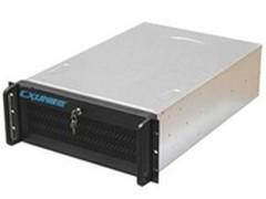 前所未有的体验 超微X9DRL-iF售价2100