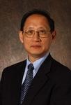 惠普:大数据为转型引擎 重构中国市场