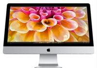 行货iMac MF883售价持续松动 最低6799