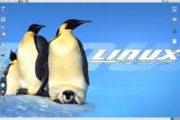 Linux在桌面系统战场已经全面溃败?