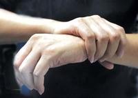 """掀不动的""""手腕革命"""",痛点有哪些?"""