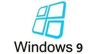 修补未来 微软该如何让Windows 9更易用