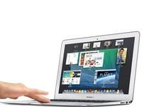 重庆铝合金机身 苹果MacBook Air仅6719