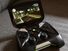 外媒透露Nvidia下一代SHIELD掌机将发布
