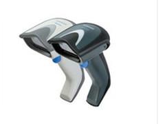 DATALOGIC Grphon I GD4430仅售2200元