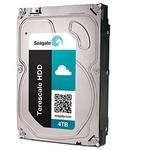 大容量可扩展 希捷扩容NAS硬盘选购
