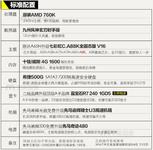 学生玩LOL首选装备 3500元DIY装机推荐