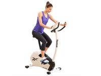 家中也能健身 锐步健身车ZR7B仅1580元