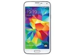 全新三防手机 三星G9008V促销价4088元