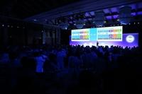 登峰・无限可能--2014戴尔高层客户峰会