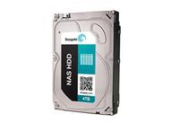专为NAS设计 希捷网络存储硬盘选购指南