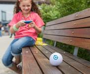 熊孩子玩具 Sphero 2.0圆球机器人799元