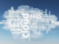 中小企业搭上华云数据云计算快车