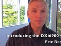 StorNext 5助昆腾DXi简化重复数据删除