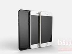 传iPhone 6国行版仅移动支持4G网络