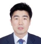 徐工集团工程机械股份公司CIO张启亮