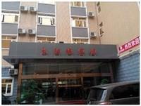 飞鱼星无线云:覆盖郑州太阳城宾馆