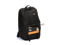 乐摄宝双肩包Fastpack250京东售价850元