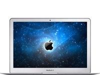 [重庆]时尚大气机身 MacBook Air售5999