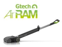 英伦创意 Gtech AirRam吸尘器报价2300