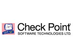 Check Point最新推出两款数据中心网关