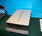 专业之选 Epson V750扫描仪特价7588元