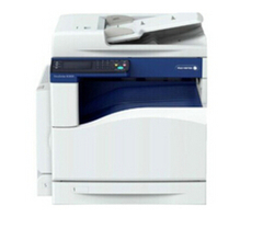 富士施乐SC2020CPSDA促销仅售13800元