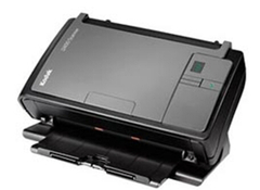 高效扫描 柯达I2400热卖仅售4750元