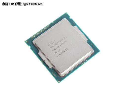 4GHz起跑天使or恶魔Intel i7-4790K测评