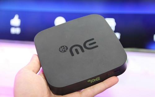 中国电信加码家庭信息化 将推智能电视