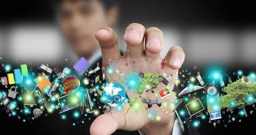 起底产业链:智能硬件为何无爆款?