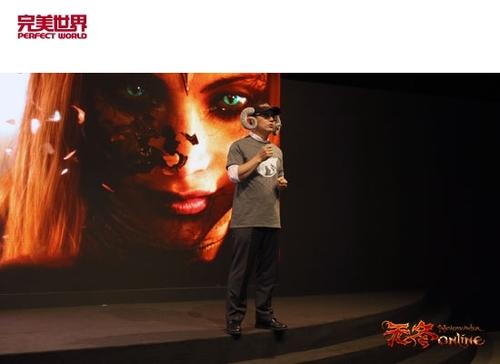 微软正式公布XBOX ONE中国首发游戏名单