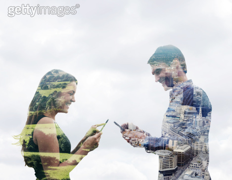 避免无良者盗用 给你的照片加上水印吧
